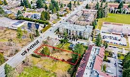 13878 108 Avenue, Surrey, BC, V3T 2K8