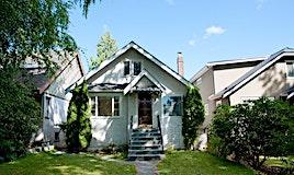 3405 W 24th Avenue, Vancouver, BC, V6S 1L3