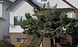 5025 Earles Street, Vancouver, BC, V5R 3R8