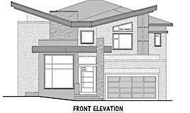 Lot 10-7655 155 Street, Surrey, BC, V3S 3P3