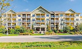 422-5020 221a Street, Langley, BC, V2Y 0V6