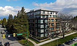 306-4488 Cambie Street, Vancouver, BC, V5Y 0M2