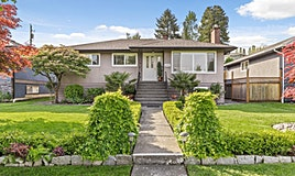 4699 Westlawn Drive, Burnaby, BC, V5C 3R2