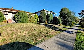 5440 Cambie Street, Vancouver, BC, V5Z 3A1