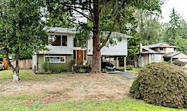 3003 Reece Avenue, Coquitlam, BC, V3C 2L1