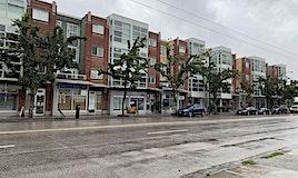 405-2929 W 4th Avenue, Vancouver, BC, V6K 4T3