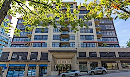 702-306 Sixth Street, New Westminster, BC, V3L 0C9