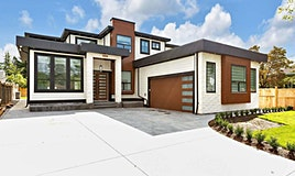 10834 141a Street, Surrey, BC, V3R 3J8