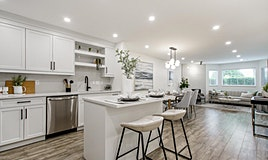 106-3183 Esmond Avenue, Burnaby, BC, V5G 4V6