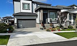 5911 140b Street, Surrey, BC, V3X 0J3
