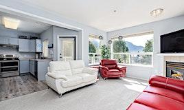 204-1203 Pemberton Avenue, Squamish, BC, V8B 0J7