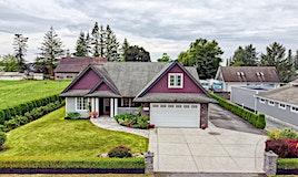 21778 Smith Crescent, Langley, BC, V2Y 1X9