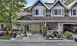 42-11355 236th Street, Maple Ridge, BC, V2W 1W4