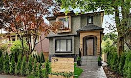 728 W 17th Avenue, Vancouver, BC, V5Z 1T9