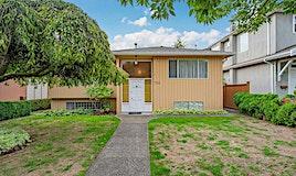712 W 68th Avenue, Vancouver, BC, V6P 2T9