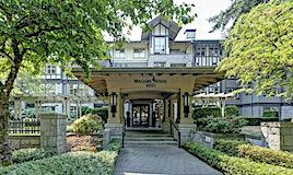 211-4885 Valley Drive, Vancouver, BC, V6J 5M7