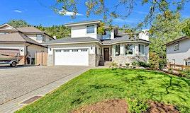 36115 Walter Road, Abbotsford, BC, V3G 1K9
