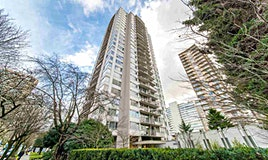 404-1850 Comox Street, Vancouver, BC, V6G 1R3