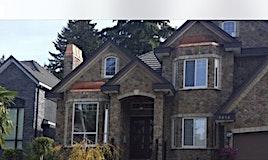 5838 124a Street, Surrey, BC, V3X 1X3
