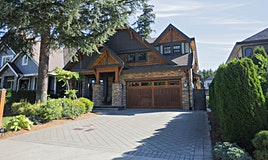 5978 124a Street, Surrey, BC, V3X 1X3