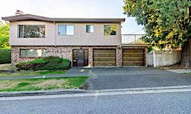 803 W 68th Avenue, Vancouver, BC, V6P 2V1