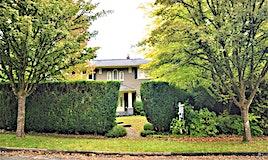 5584 Laburnum Street, Vancouver, BC, V6M 3S8