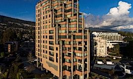12-2250 Bellevue Avenue, West Vancouver, BC, V7V 1C6