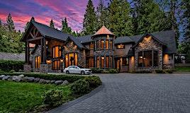 13288 Woodcrest Drive, Surrey, BC, V4P 1W5