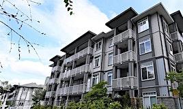 226-13277 108 Avenue, Surrey, BC, V3T 0A9