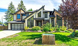 9328 204a Street, Langley, BC, V1M 1B8