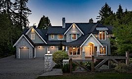 16813 30a Avenue, Surrey, BC, V3S 0A5