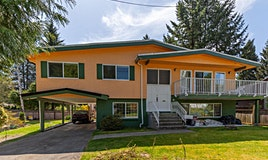 2650 Tuohey Avenue, Port Coquitlam, BC, V3B 2G1