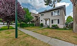 808 W 67th Avenue, Vancouver, BC, V6P 2S5