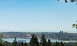 5190 Redonda Drive, North Vancouver, BC, V7R 3K3