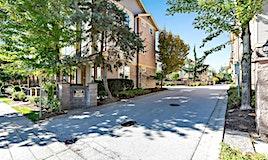 3-8633 159th Street, Surrey, BC, V4N 5W1