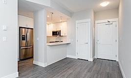 611A-2180 Kelly Avenue, Port Coquitlam, BC