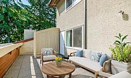 3404 Langford Avenue, Vancouver, BC, V5S 4B7