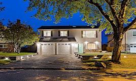 18364 58b Avenue, Surrey, BC, V3S 5X9