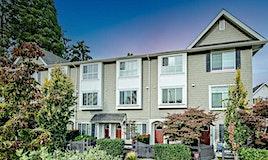 14-1708 King George Boulevard, Surrey, BC, V4A 4Z8