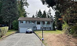 4561 Uplands Drive, Langley, BC, V3A 4P1