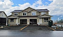 1491 Osprey Place, Agassiz, BC, V0M 1A1