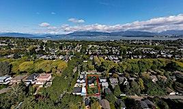 4086 W 13th Avenue, Vancouver, BC, V6R 2T4