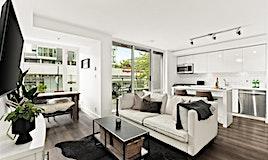 313-328 E 11th Avenue, Vancouver, BC, V5T 4W1