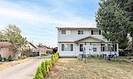 11036 140a Street, Surrey, BC, V3R 3H3