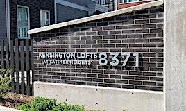 52-8371 202b Street, Langley, BC, V2Y 4K6