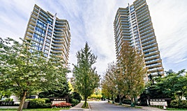 2703-6188 Wilson Avenue, Burnaby, BC, V5H 0A5
