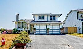 13056 97 Avenue, Surrey, BC, V3T 5N4