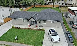 13015-13017 100 Avenue, Surrey, BC, V3T 1H1
