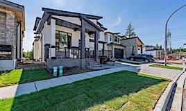 12782 59a Avenue, Surrey, BC, V3X 1T4