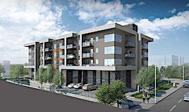 102-11917 Burnett Street, Maple Ridge, BC